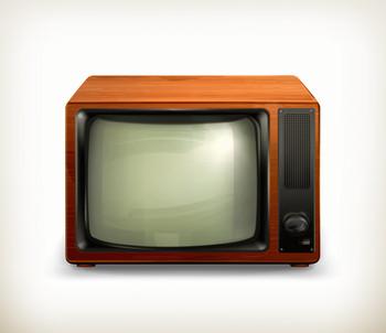 My 70s TV dot com.