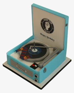 Record Player Png PNG Images.
