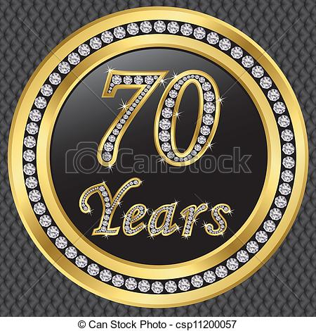 70th Illustrations and Clip Art. 756 70th royalty free illustrations.