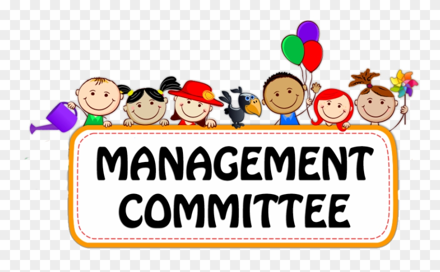 Committee Clipart Group.