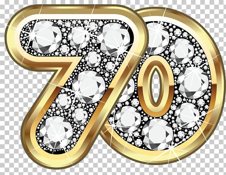 Anniversary Birthday Photography , Golden Earth 70th.