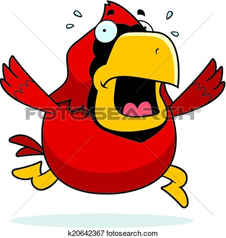 cardinal clip art #71.
