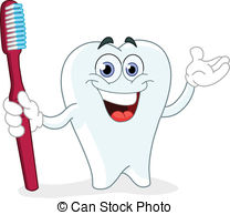 Toothpaste Vector Clipart Royalty Free. 7,100 Toothpaste clip art.