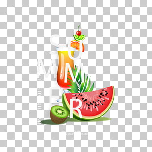 711 watermelon Vector PNG cliparts for free download.