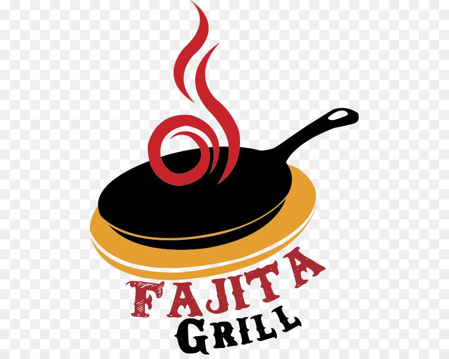 Fajita Logo png download.