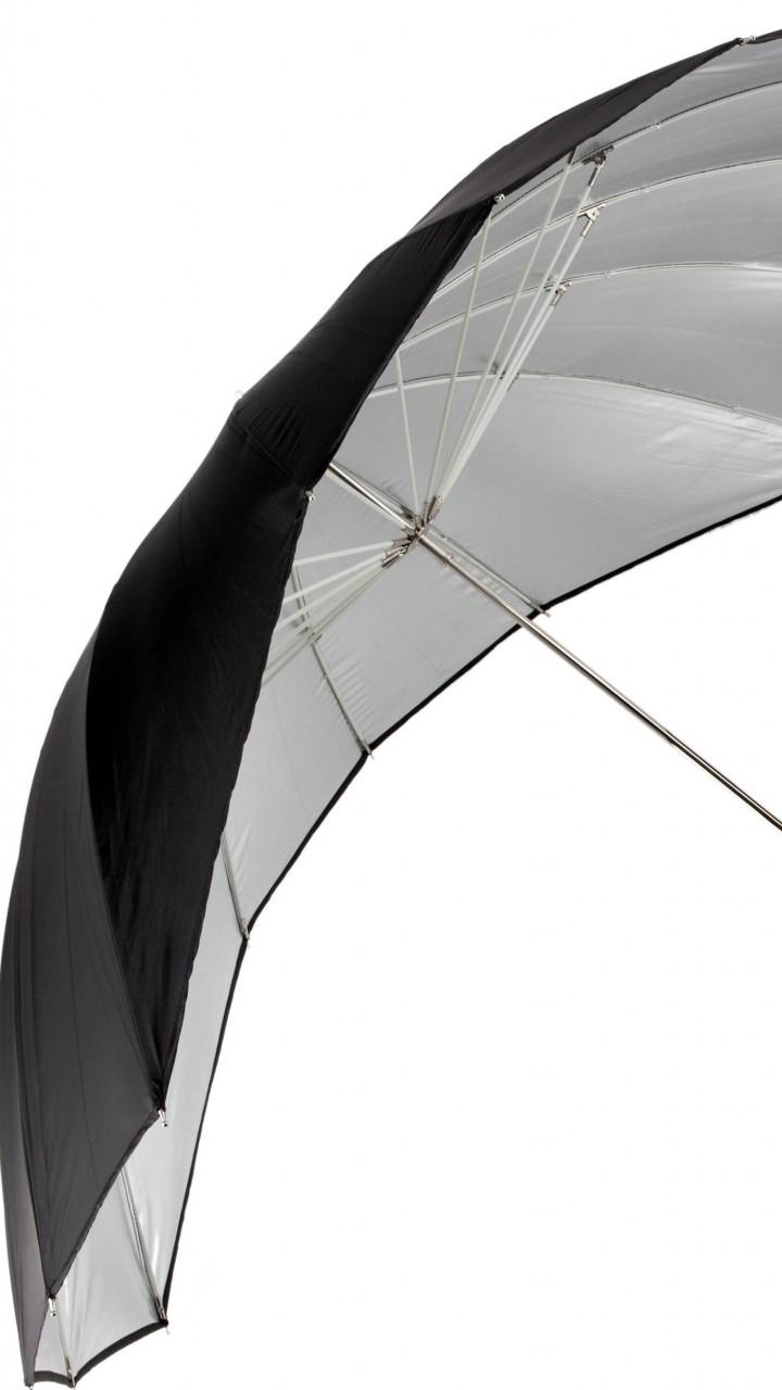 Download Wallpaper 720x1280 Umbrella corps, Umbrella.
