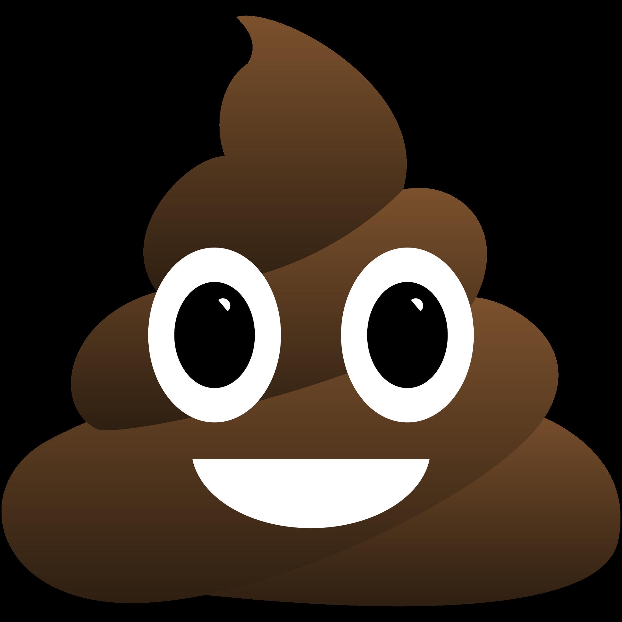Poop PNG Images, Poop Emoji Clipart Free Download.