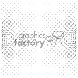 vector shape pattern design 731 clipart. Royalty.
