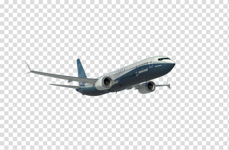 Boeing 737 Next Generation Boeing 777 Boeing 767 Boeing 737.