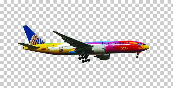 Boeing 777 Boeing 737 Airplane Flight Boeing 787 Dreamliner.