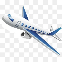 Boeing 737 700 Png, Vector, PSD, and Clipart With Transparent.