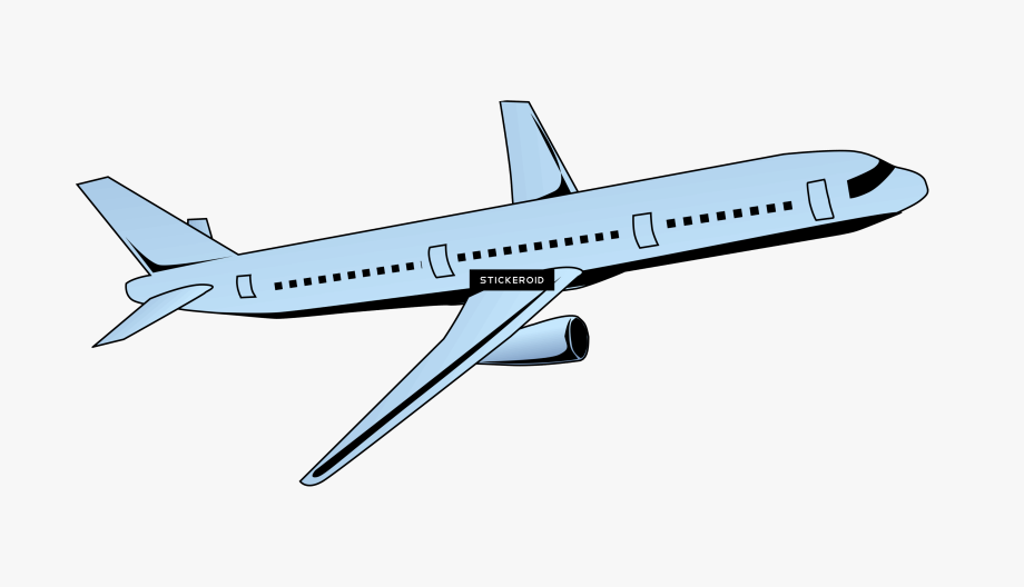 Boeing 737 Next Generation , Png Download.