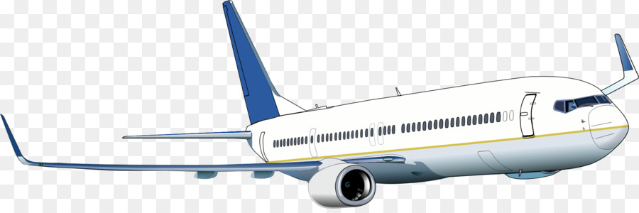 Free Boeing 737 Silhouette, Download Free Clip Art, Free Clip Art on.