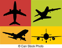 737 Stock Illustrations. 9 737 clip art images and royalty free.