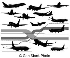 737 Vector Clip Art EPS Images. 8 737 clipart vector illustrations.