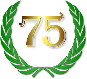 75 PNG.