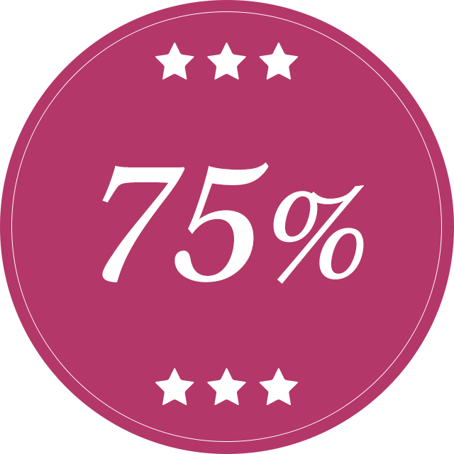 75% Off PNG Transparent Images.