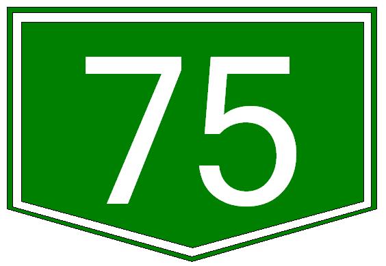 File:75.