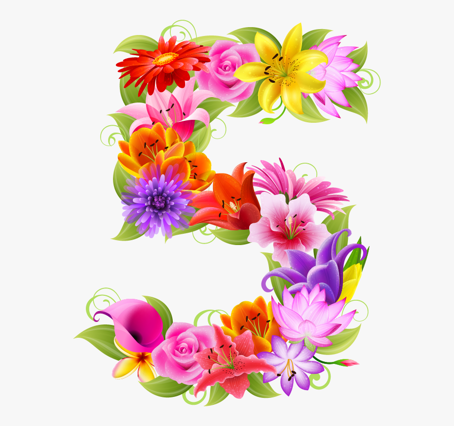 Letter S Word Art, Birthday Cards, Birthday Numbers,.