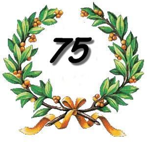 Kiva Lending Team: Happy 75th Birthday!.