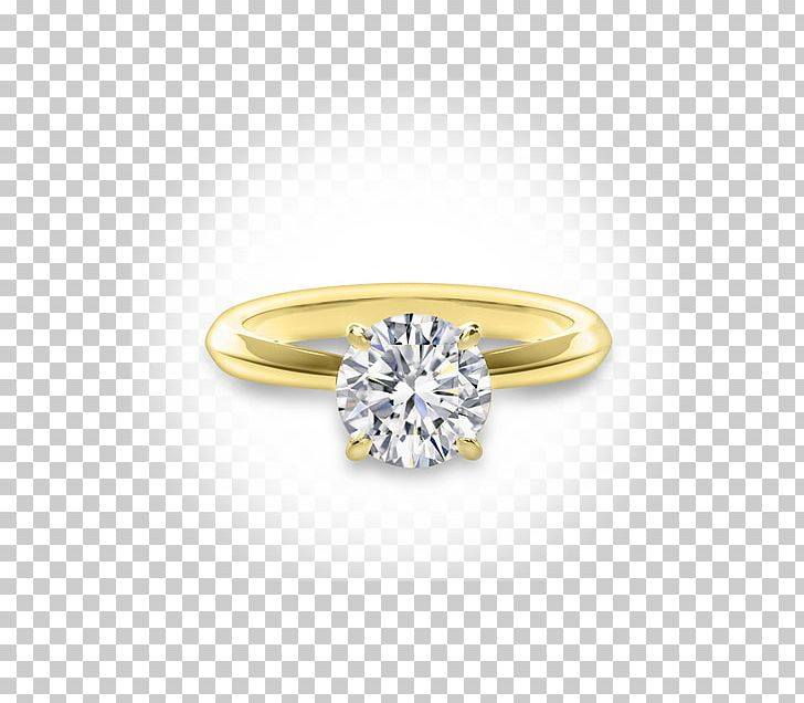 Wedding Ring Engagement Ring PNG, Clipart, 75th Academy.