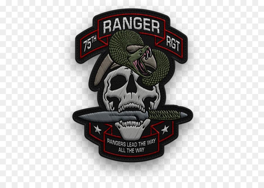 Skull Logo png download.