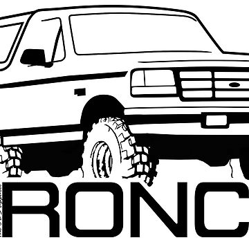 78 79 ford bronco clipart clipart images gallery for free.