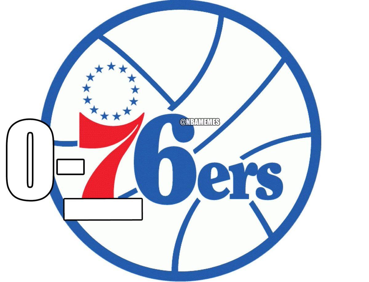NBA Memes on Twitter: \