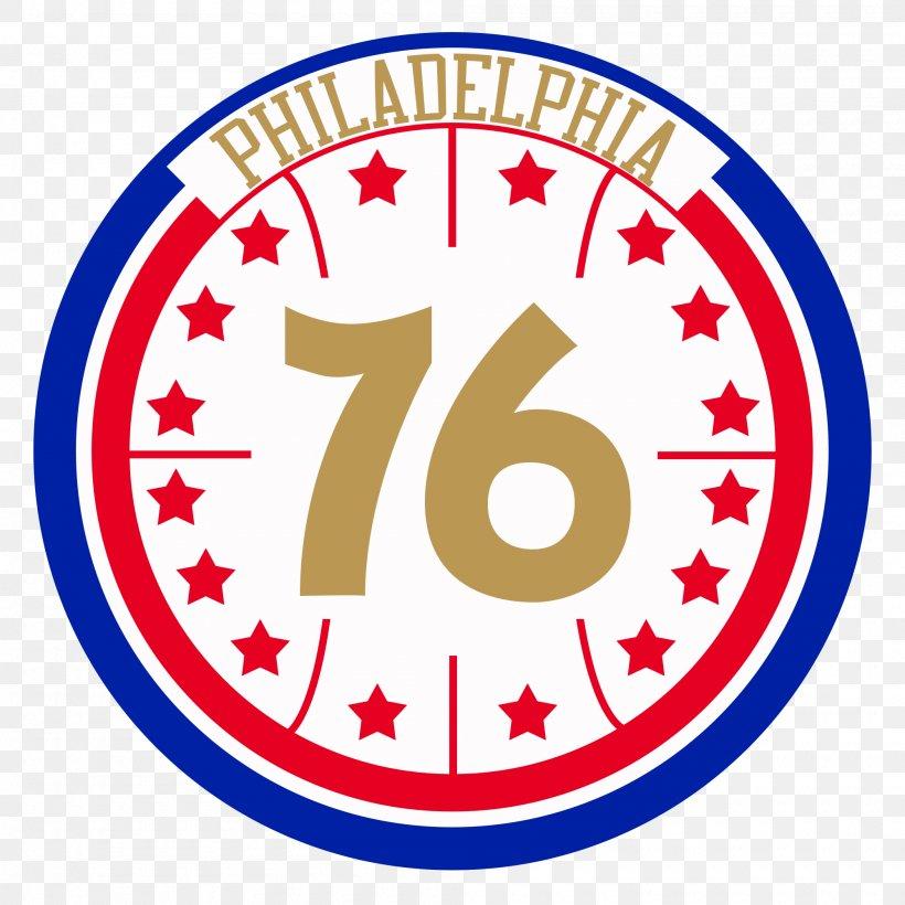 Philadelphia 76ers Logo Printing, PNG, 2000x2000px.