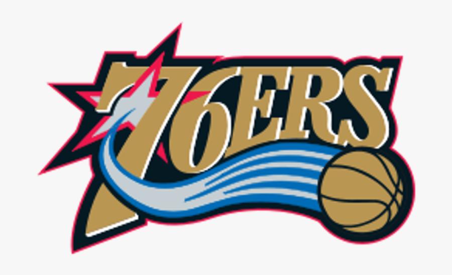 250px Philadelphia 76ers Svg.