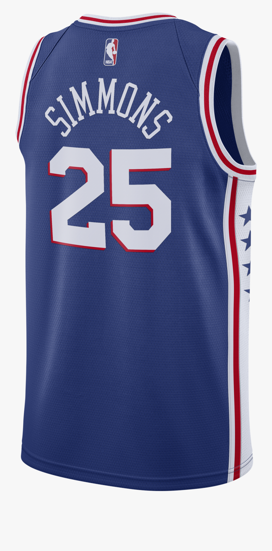 76ers Center Sale Philadelphia Wells Sports T.