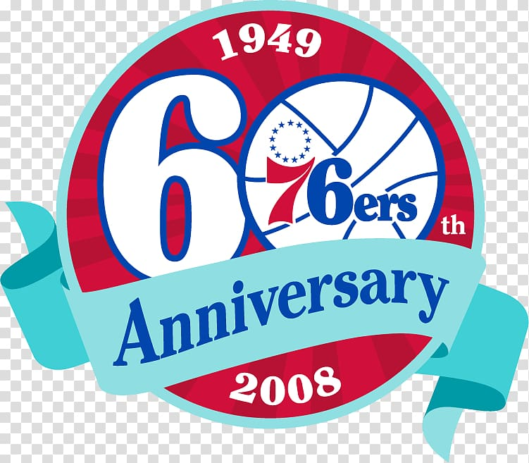 Philadelphia 76ers NBA Los Angeles Lakers Logo, nba.