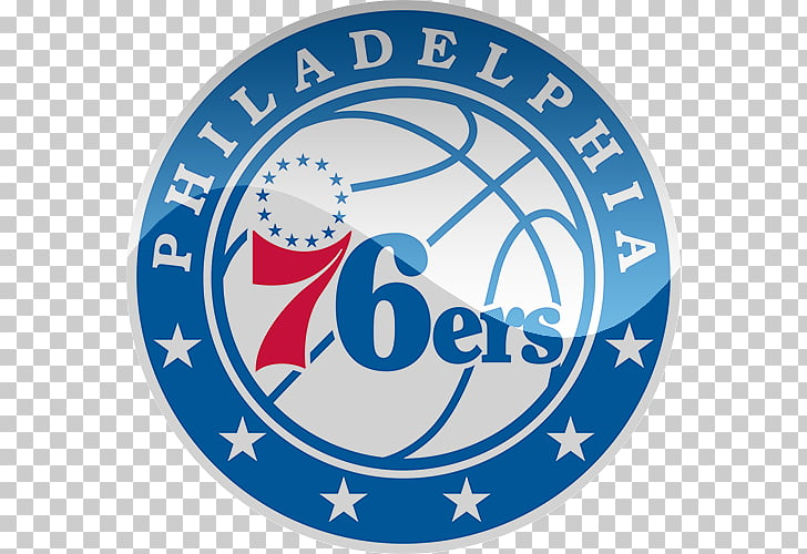 Philadelphia 76ers Mary M. Brand, PhD Logo Font Recreation.
