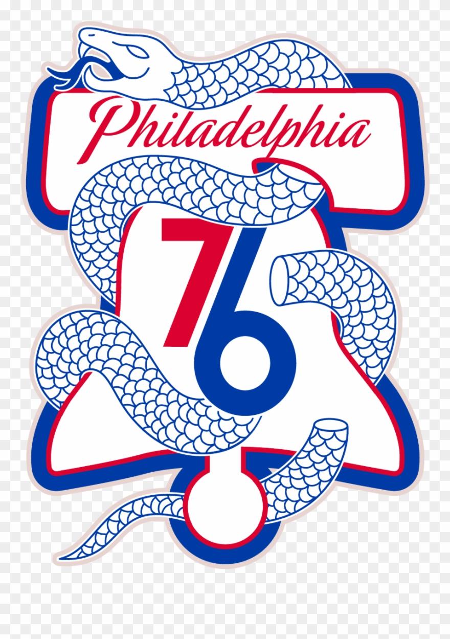 Philadelphia 76ers 2017 18 City Edition Uniform And.