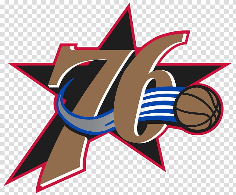 Ers Logo, Philadelphia ers, Nba, Sacramento Kings.