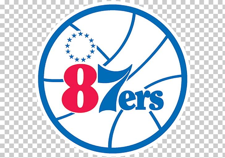 Delaware 87ers NBA G League Philadelphia 76ers Logo, nba PNG.