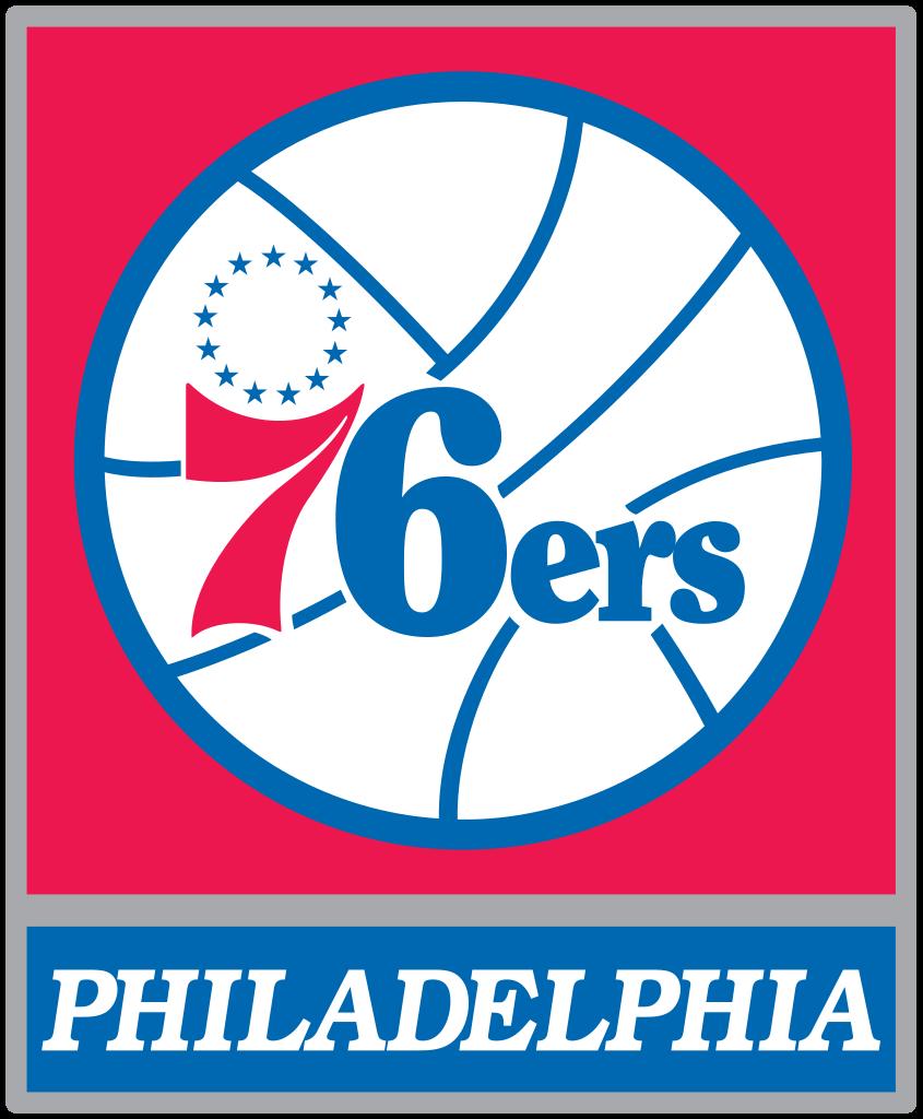 File:Philadelphia 76ers Logo.svg.