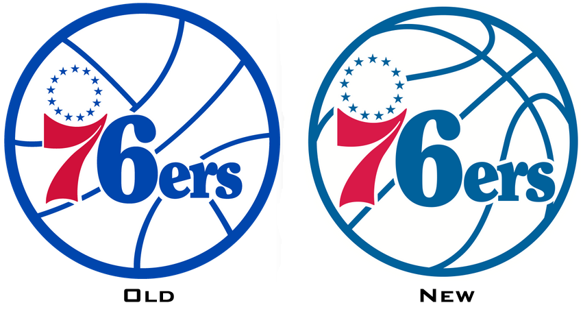 Philadelphia 76ers Logo Png (105+ images in Collection) Page 3.