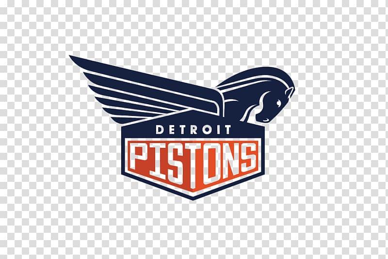 NBA Playoffs Detroit Pistons Logo Philadelphia 76ers.