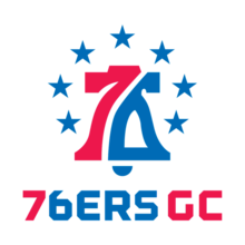 76ers GC.