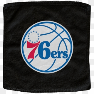 Free 76ers Logo PNG Images.