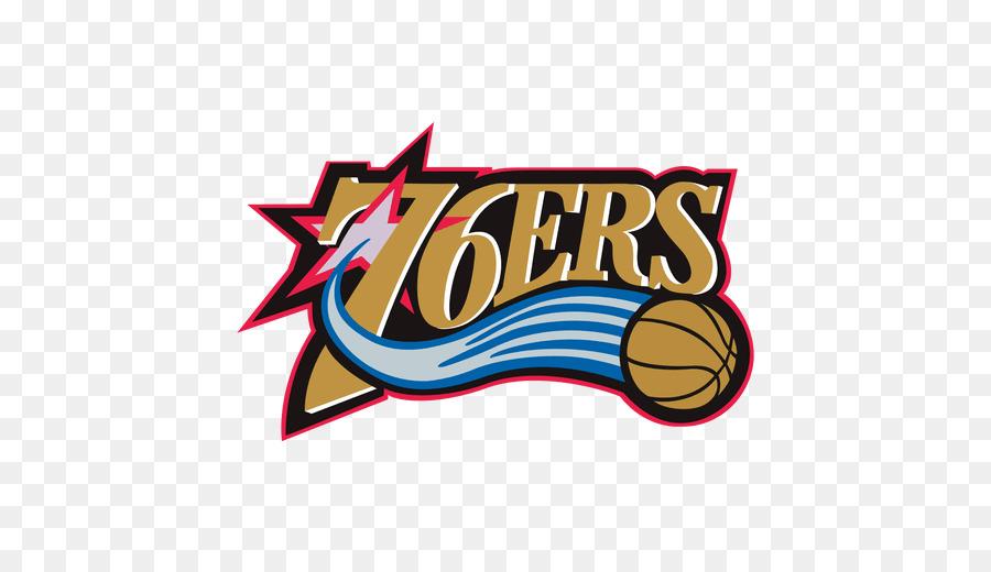 76ers Logo png download.