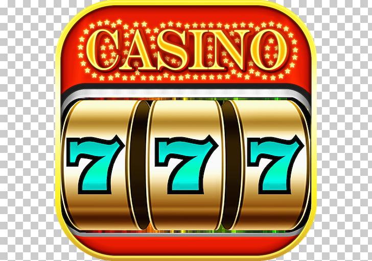 Coin Dozer, Free Prizes Caesars Slot Machines & Games.