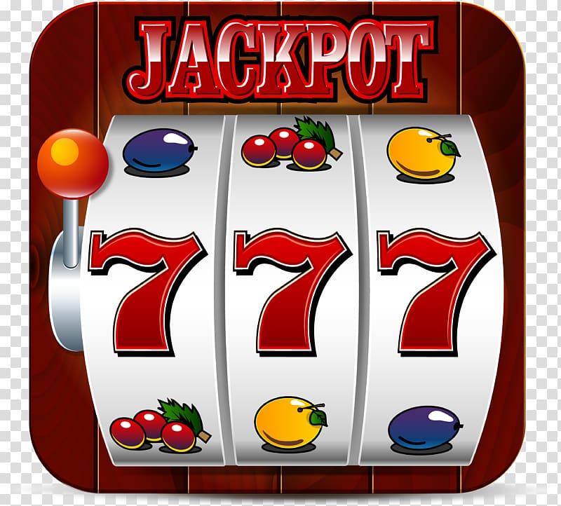 Slot machine jackpot, LUCKY 777 CASINO SLOTS, PRO Slot.