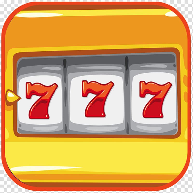 LUCKY 777 CASINO SLOTS, PRO Free Spins 777 Slot Machines.