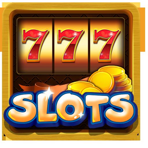 Jackpot Slots Casino.