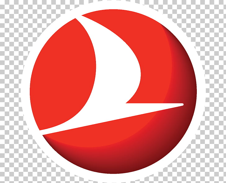 Turkish Airlines Boeing 777 Logo Antalya, turk PNG clipart.