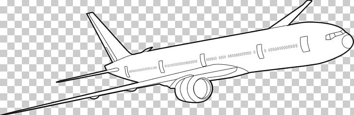 Boeing 777 Airplane Boeing 737 PNG, Clipart, Airliner.
