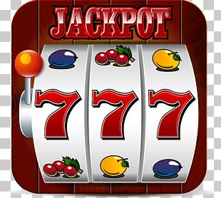 Lucky 777 Casino Slots Pro PNG Images, Lucky 777 Casino.