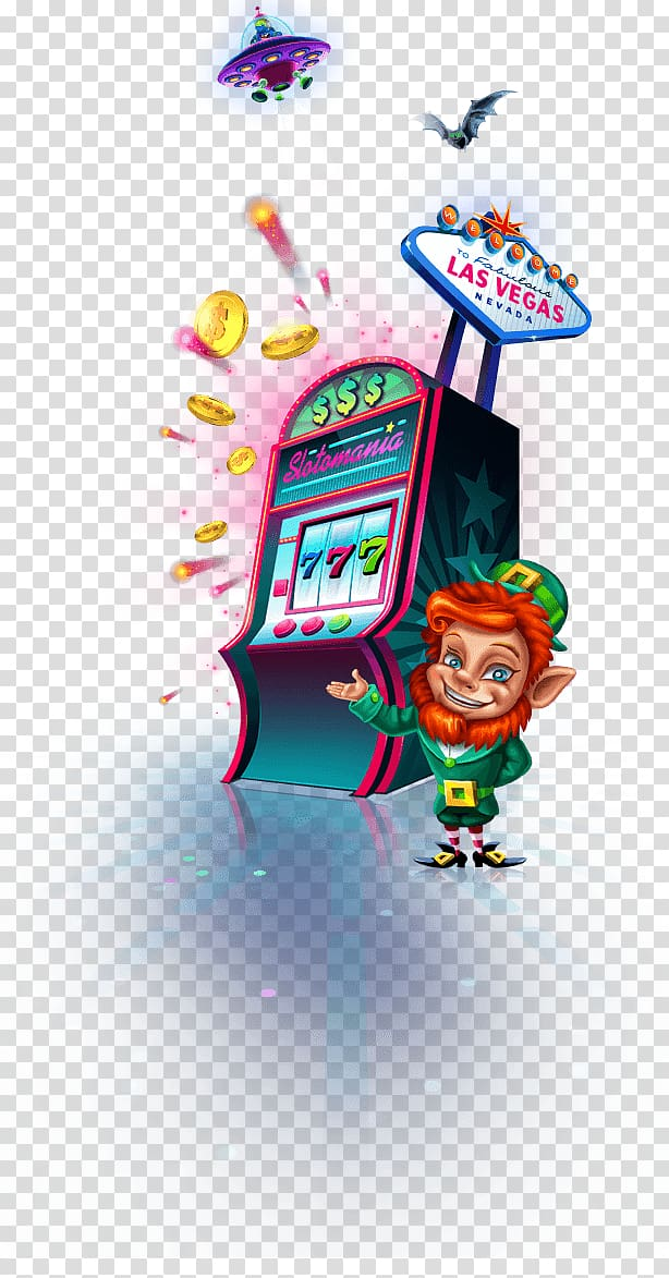 Slot machine Slotomania Slots, 777 Free Casino Fruit.